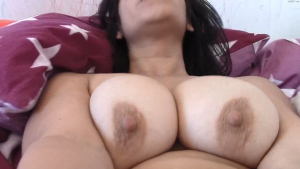 Mature big boobs mommy talk David And Mommy Hd Family Incest Porn Videos