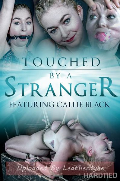 Touched by a Stranger with Callie Black | HD 720p | Release Year: Aug 29, 2018