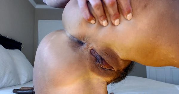 Jess Ryan – Horny Old Mother 3 More Hot Premium Vids in 1080p HD