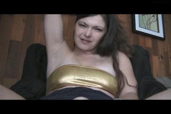 Taboo Mom Natasha – So Gay It's Embarrasing