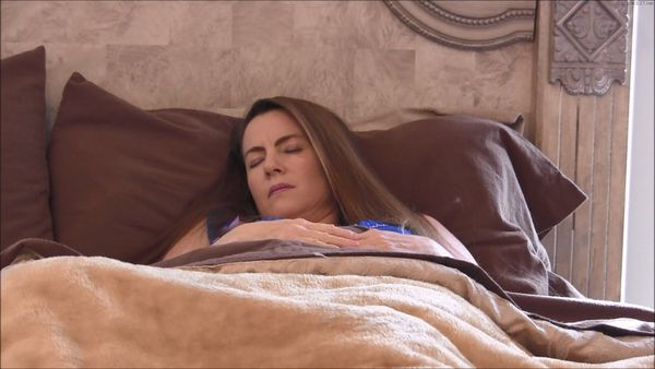 Nikki Nevada – More Mother And Son Amateur POV Vids!
