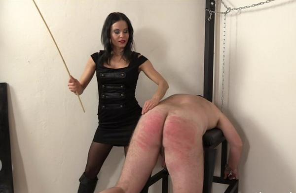 femdom-spanking-video-trailers