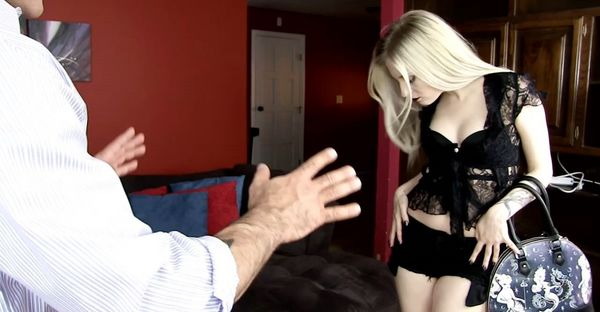 Violet October – Attitude Adjustment HD