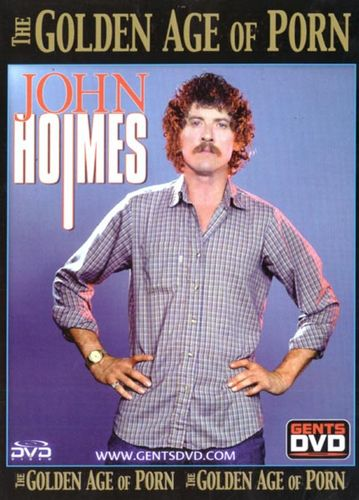 5x8z5ivt5fix The Golden Age Of Porn: John Holmes 1 (1970 80s)