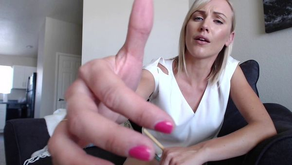 Mommy spanks son sexy excellent gallery