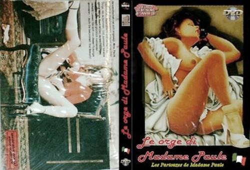 uo979kb6lmfw Les Partouzes de Madame Paule (1978)