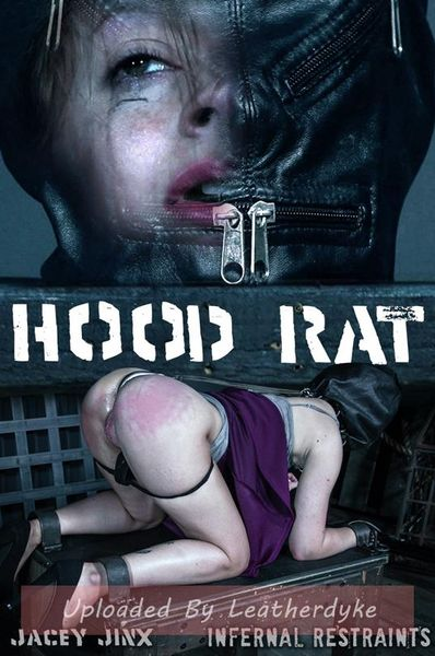 Hood Rat s Jacey HD 720p | Rok vydania: Sep 28, 2018