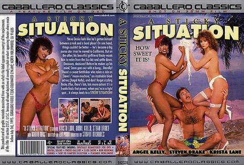 4ja00iotzh3a A Sticky Situation (1987)