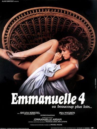 4nnbzum1lw7f Emmanuelle IV (1984)