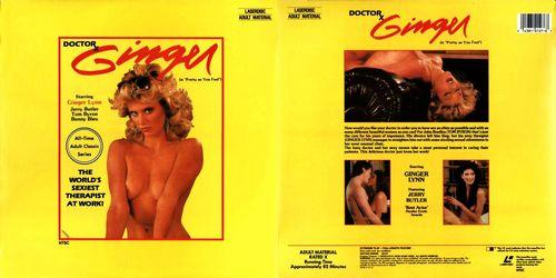 60advp6ako35 Pretty As You Feel (1984)