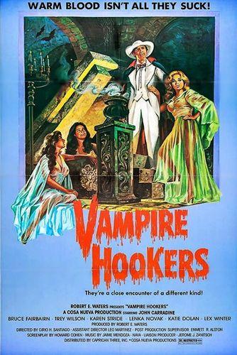 ie24avf75i6h Vampire Hookers (1978)