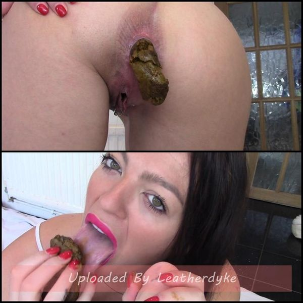 Your Shitty Handjob with evamarie88   Full HD 1080p   Release Year: Oct 6, 2018