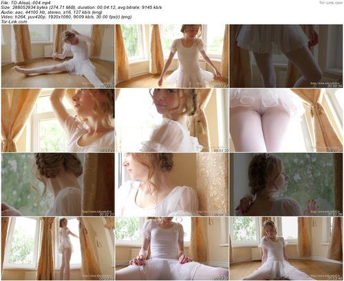 TokyoDoll Alisa L - video 004
