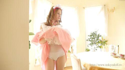 TokyoDoll Alisa L - video 007