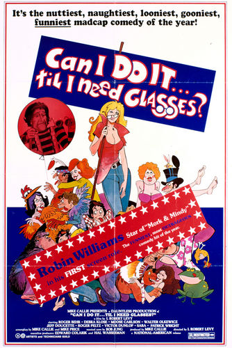 mozv9wa96muu Can I Do It Till I Need Glasses (1977)