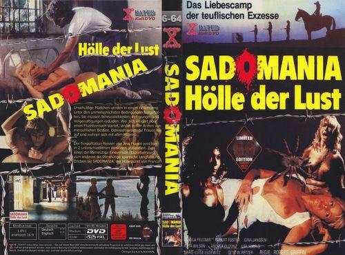 9lwexqirdz82 Sadomania   Holle der Lust (1981)