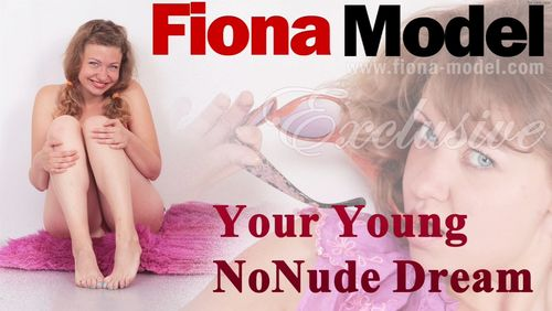 Fiona-Model video 132