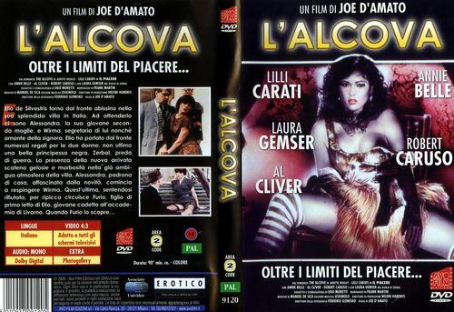 Bocca vogliosa labbra bagnate italian very rare 1981 teaser - 3 7