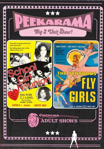 z51orp92gnvo The Sensuous Fly Girls (1976)