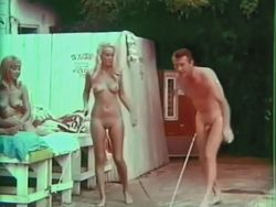 4u8srosdemnw Sweet Bird of Aquarius (1970)
