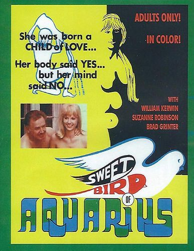 acnyst01zyap Sweet Bird of Aquarius (1970)