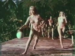 d5w9hqvdyaqn Sweet Bird of Aquarius (1970)