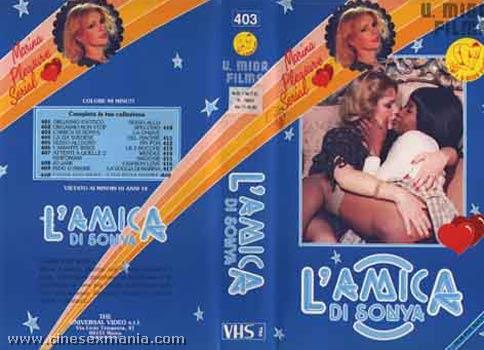 fzoz5zcl46lh Lamica di Sonia (1983)