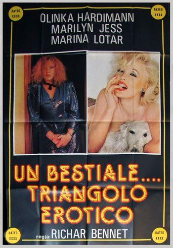 kna2c0dkhlrq Un bestiale triangolo erotico (1987)