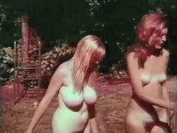 qbbvr9dt4kep Sweet Bird of Aquarius (1970)