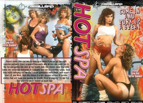 wrgd1sv762yb Hot Spa (1984)