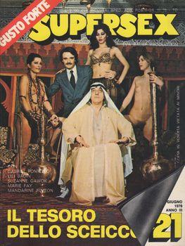 8j4tb574vzkb Supersex 021 (Magazine)