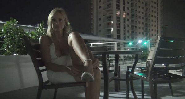 Jodi West – Best Ending To Night Sex HD