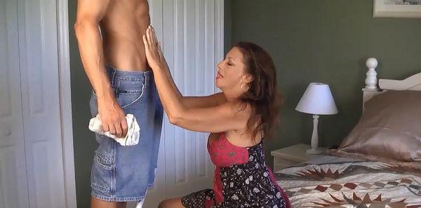 The Ceiling Fan – Margo Sullivan HD