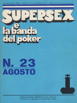exuf8moq8rsz Supersex 023 (Magazine)