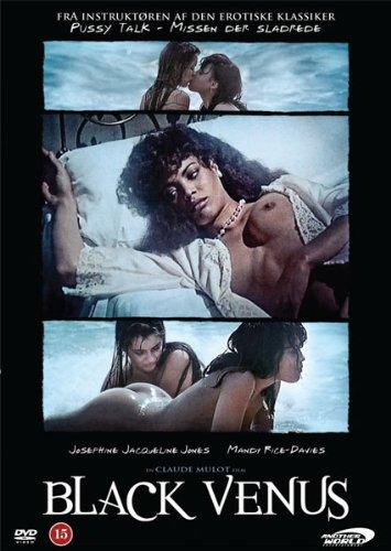 lfb0dm3yg112 Black Venus (1983)
