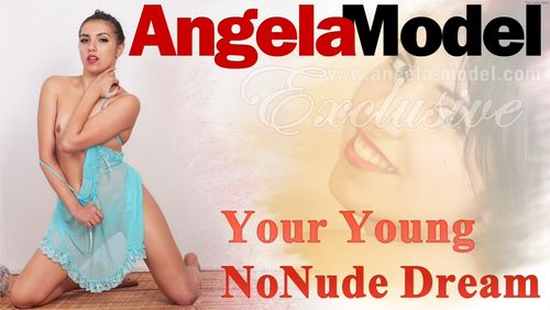 Angela-Model video 95
