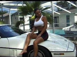 ChristinaModel - video 22