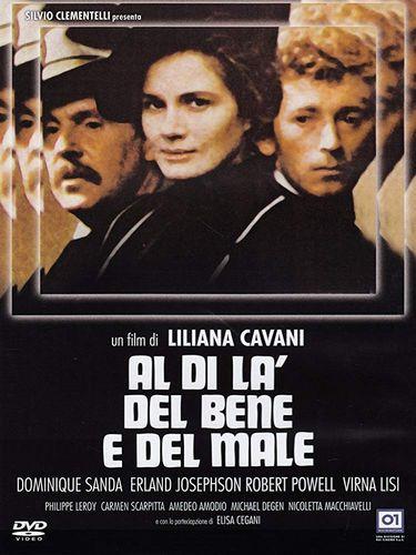 s8wl3f511dyk Al di la del bene e del male (1977)