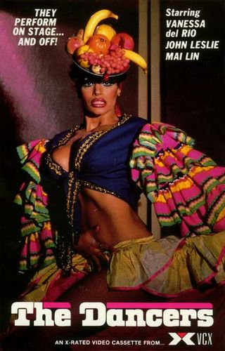 1mgep7mx97d6 The Dancers (1981)