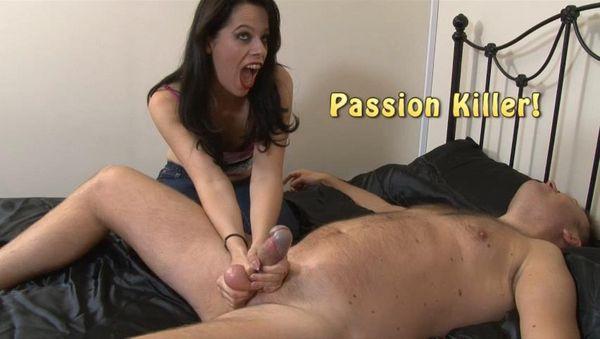 Mistress T Fetish Fuckery Cum Smashed Out Of His Balls Female Domination World