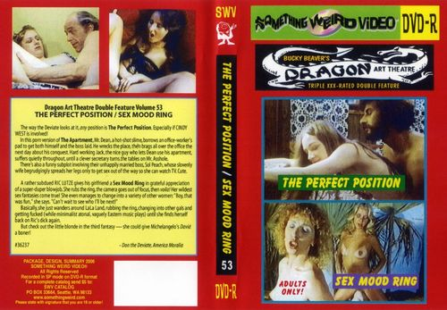 qnclvgs6br30 The Perfect Position (1975)