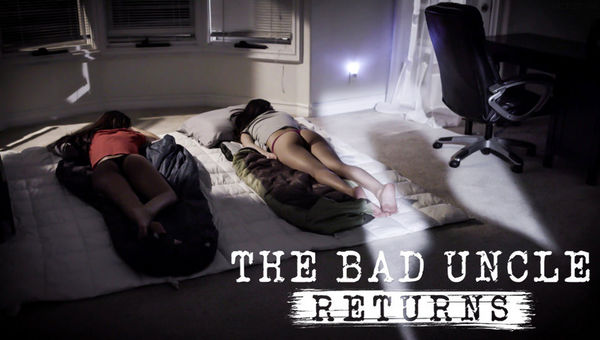 The Bad Uncle Returns – Jaye Summers and Emily Willis HD [Untouched 1080p]
