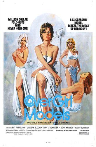 rs1hn9jajuxf Cover Girl Models (1975)