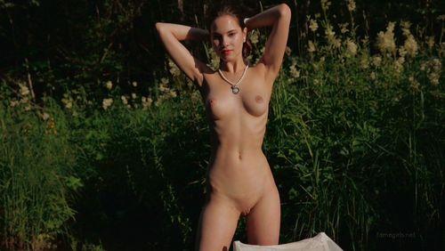 FameGirls Diana - video 97