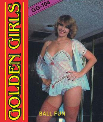 c0d5f81znzce Golden Girls 104: Ball Fan (1980s)
