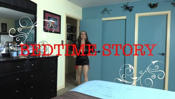 Goldie Blair – Bedtime Story HD