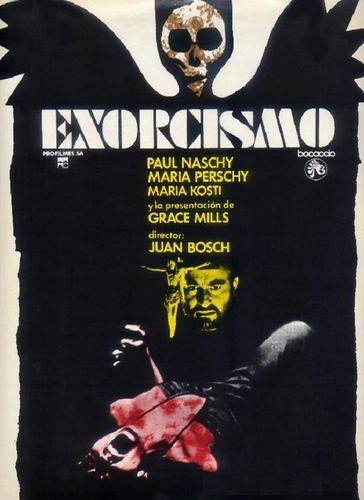 nxdq5paai3ui Exorcismo (1975)