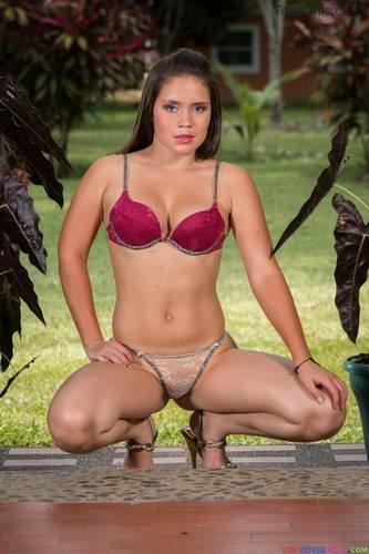TeenCoverGirls Daniela - set 2