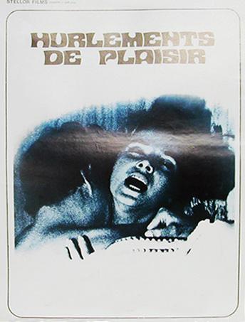 lm5q64sav4c1 Hurlements de plaisir (1976)