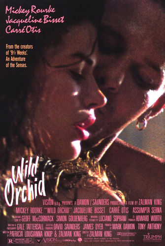 oiqen68qmej6 Wild Orchid (1989)